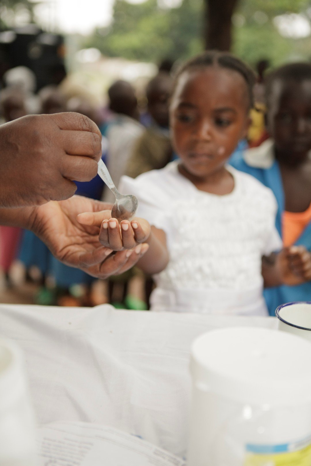The Evidence for Impacts of Deworming Grows