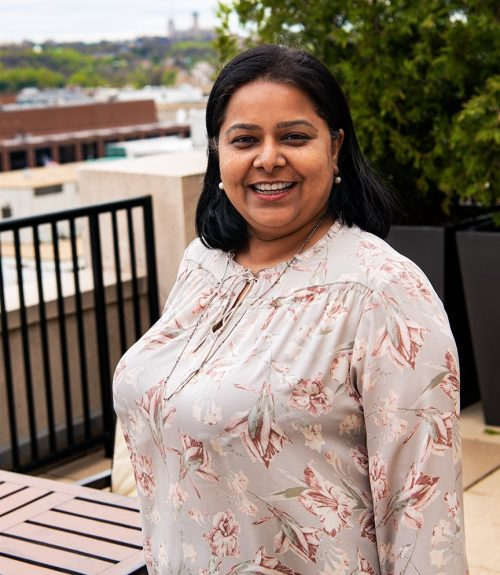EVIDENCE-Portraits-April-2018-Priya-Outdoor-FINAL-v1